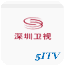 Shenzhen Yi and shopping channel台标