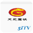 Tianyuan go channel台标