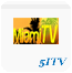 Miami MUSIC TV台标