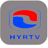 Heyuan integrated channels台标