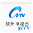 Qinzhou integrated channels台标