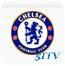 Chelsea Soccer Channel台标