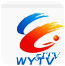 Weiyuan integrated channels台标