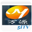 Wanyuan News Channel台标