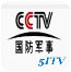 CCTV Defense and Military