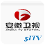Anhui TV satellite channel