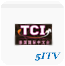 TCCTV China TV